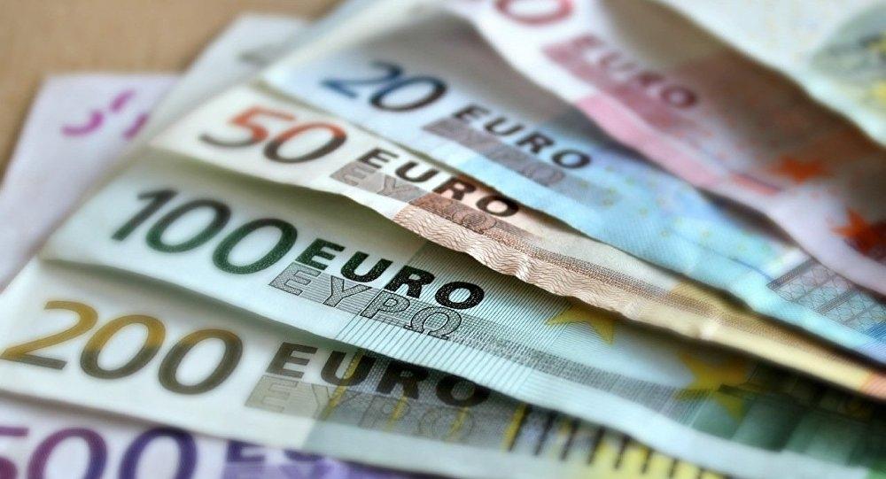 Что такое евро нетто